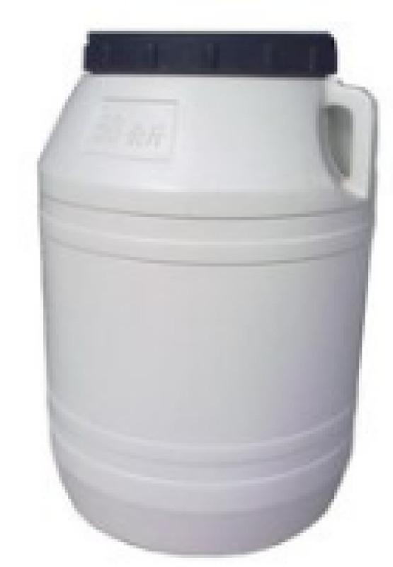 WDL-YS012游泳池消毒剂,消毒剂