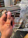 316L材质不锈钢管 五金工业制品不锈钢制品管
