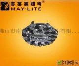 LED天花燈,GX53鐵質可替換光源天花燈系JJL-1650-1