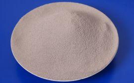 微波烧结氮化硅粉和氮化硅陶瓷制品