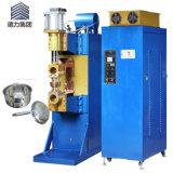 供应广州德力DR-2K电容储能点焊机
