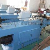 平臺液壓彎管機,平臺液壓彎管機價格,平臺液壓彎管機廠家