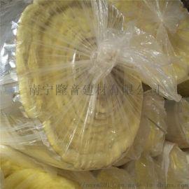 柳州厂房保温隔热玻璃棉