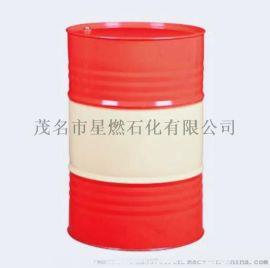 120号非标橡胶溶剂油