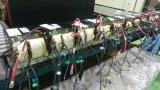 低頻 高功率 變壓器