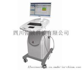 MQD—7000帅型超声波骨密度测量仪骨密度仪