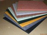 纤维吸音板,环保吸音棉,隔音棉,隔音板,