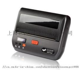 芝柯便携式打印机HDT334,芝柯HDT334