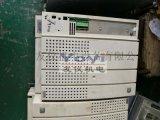 伦茨变频器EVF9324-EV维修