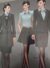 南京专业定做西装,西服套装定制,职业服装加工制作