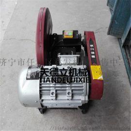 J3GY-LD-400A砂轮切割机 型材切割机