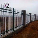 圈牆欄杆鋅鋼護欄,千山鎮圍牆柵欄,鋅鋼圍牆護欄廠家