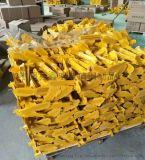 临沂隧道电缆支架玻璃钢支架生产厂家