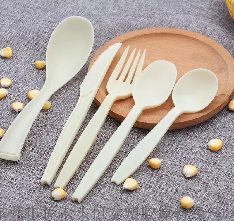 小麥秸稈 木纖維塑料 生物降解樹脂母料 注塑級
