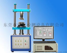 PCB板扭曲强度试验机