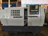 寶雞機牀原裝6136數控機牀加工機牀