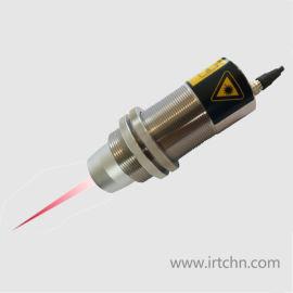 焊接激光红外测温仪,**红外温度传感器