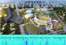 广西省 体育馆铸钢节点 铸钢节点厂家