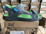 一线运动鞋品牌361凉鞋库存鞋子低价批发地摊货批发