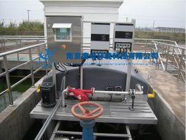 南京康卓工业污水处理系统生产厂家