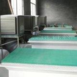 涂装除尘设备家具厂环保无尘打磨台