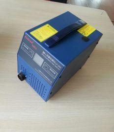 上海科斯达专业做 类检测 高精度sf6定量检漏仪