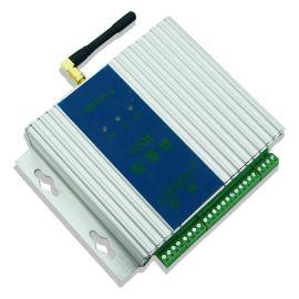 工业级 SM400-A报警器短信电话报警器4-20mA