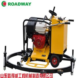 路得威 井盖圆周切割机 圆周切割机RWYQ11C 窨井盖圆周切割机 混凝土路面圆周切割机