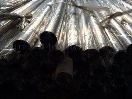 天水不锈钢焊管价格, 拉丝304不锈钢管, 304不锈钢方管