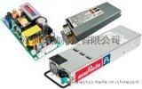 村田MURATA电源Power Products