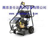凯驰超高压清洗机HD 9/50-4 Cage