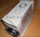 台湾JK积奇感性负载SCR调压器JK3PTS-48125