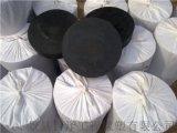橡膠墊塊A崇川橡膠墊塊A橡膠墊塊廠A橡膠墊塊廠家