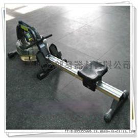 南京水阻划船器厂家多功能综合训练器室内健身器材厂家