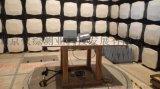 北京医疗仪器设备电磁兼容测试机构整改摸底测试服务