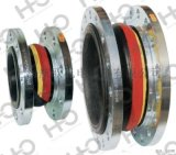 专业销售EDI产品 OD1505173DS000