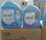 南京藍月亮洗衣液批i發商 優質藍月亮洗衣液貨源供應