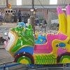 大型新型遊樂設備歡樂錘 童星遊樂設備廠家安全環保