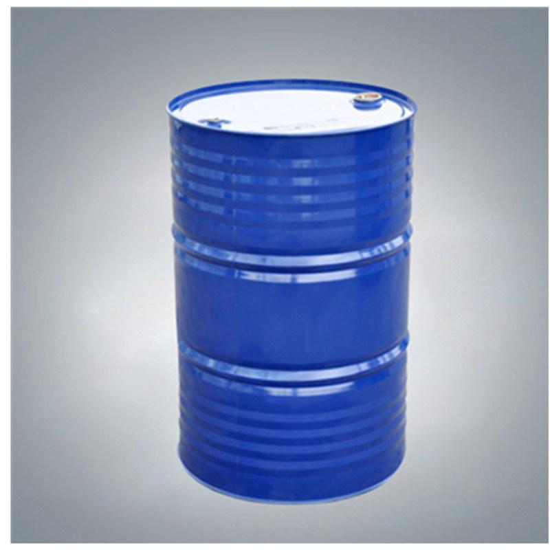 丙烯酸丁酯现货供应高品质化工原料