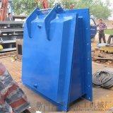 圓形玻璃鋼拍門直銷廠家,法蘭式圓形拍門規格