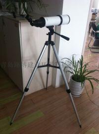 林格曼数码测烟望远镜LB-801B古交市