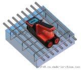 国产ZBL-R660一体式钢筋检测仪终身维护