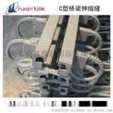 GQF-CD40型橋樑伸縮縫▏80型伸縮縫