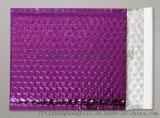 天津寶坻區生產氣泡膜塑料袋
