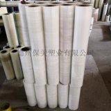 PE保护膜厂家 铝板保护膜直销