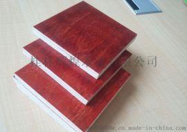 南宁建筑模板 工地木质材料 建筑胶合板厂