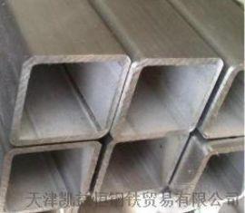 TP310S不锈钢无缝方管 s31008无缝方管价