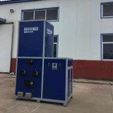 山東立式生物質燃料蒸汽鍋爐報價 魯藝新能源直銷廠家