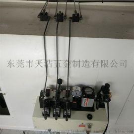 东莞手动油压泵,液压乳化油压泵