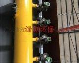 焊接除塵粉塵淨化採石場除塵器廠家直供批發大全